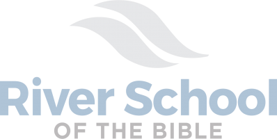River School of the Bible